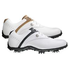 FootJoy LoPro Collection Golf Shoes for Women