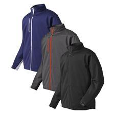 FootJoy Men's Softshell Jacket