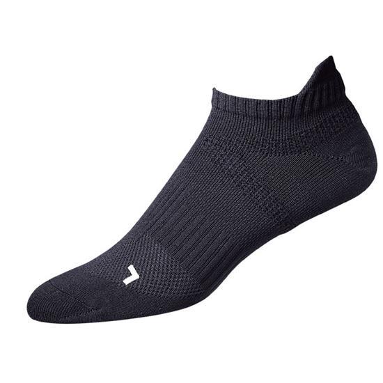 FootJoy Tour Compression Sport Tab Sock for Women