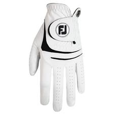 FootJoy WeatherSof 2-Pack Golf Gloves