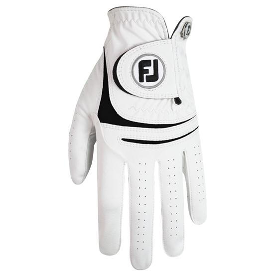 FootJoy WeatherSof Golf Glove for Women