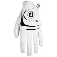 FootJoy WeatherSof Pair Golf Gloves for Women
