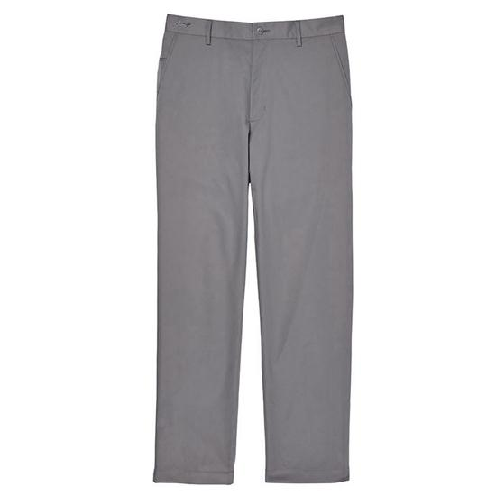 Greg Norman Men's ML75 Hybrid Flat Front Pant