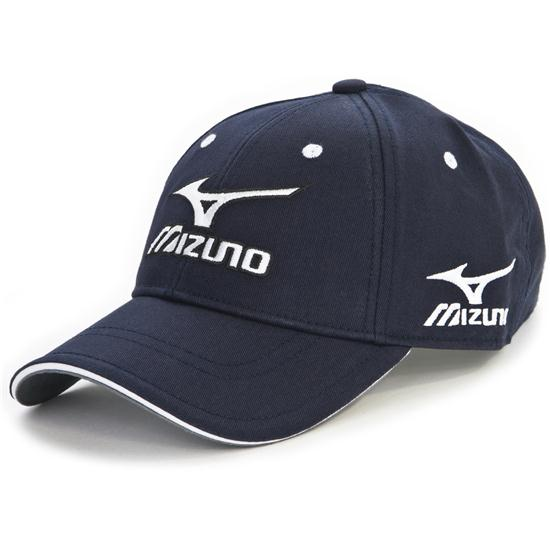 Mizuno Men's Tour Hat