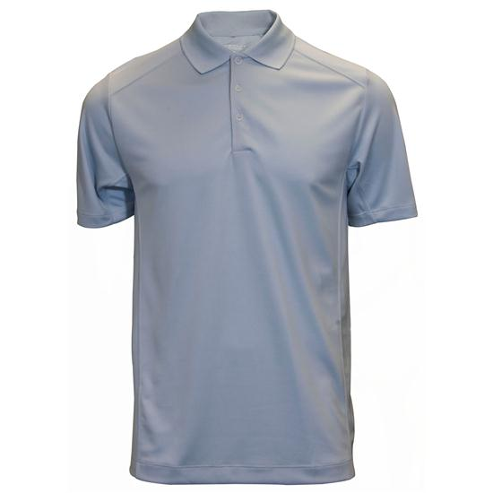 Nike Men's Dri-Fit Victory Polo - Manufacturer Closeouts