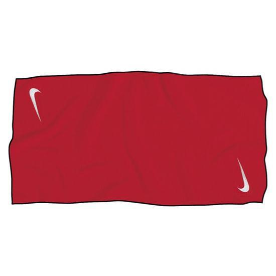 Nike Tour Microfiber Towel