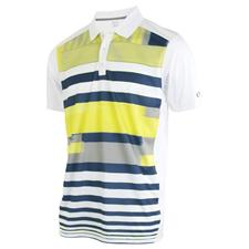 Oakley Men's Lyons Polo