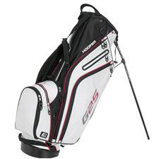 PING G25 Hoofer Carry Bag