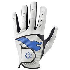Puma Monoline Sport Performance Glove