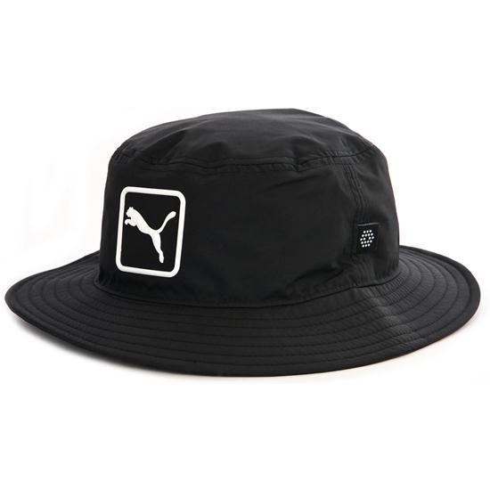 greece puma golf bucket hat ec0dc 5b091 fccec4123f4d