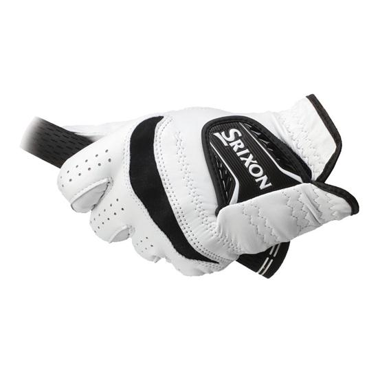Srixon Cabretta Leather Golf Glove