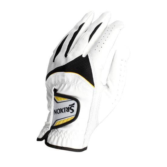 Srixon Hi-Brid Golf Glove
