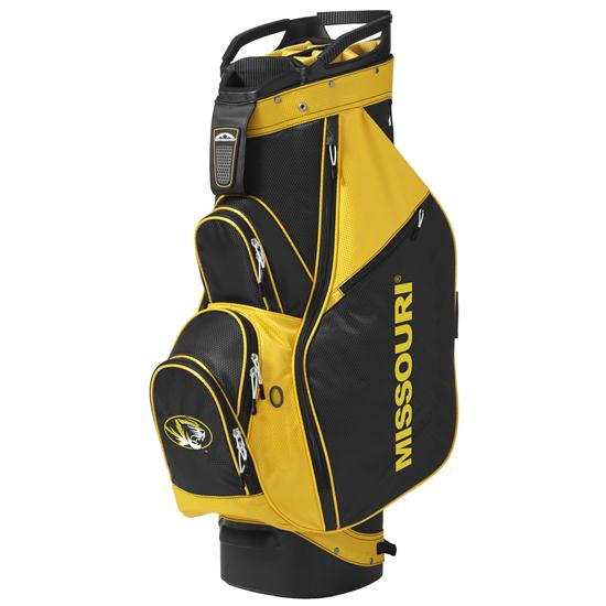 Sun Mountain Collegiate Licensed C-130 Cart Bags