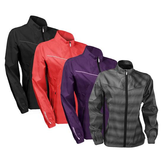 Sun Mountain Provisional Jacket for Women