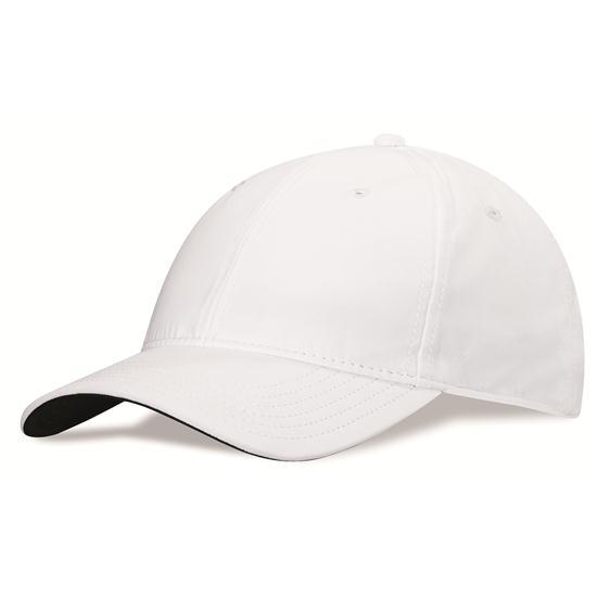 Taylor Made Men's Performance Full Custom Logo Relaxed Hat