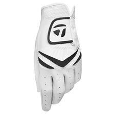 Taylor Made Stratus Glove