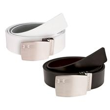 Under Armour Reversible Leather Belt