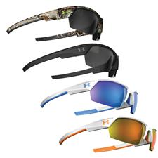 Under Armour UA Igniter II Sunglasses