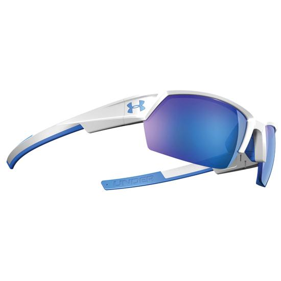 Under Armour UA Igniter II Sunglasses