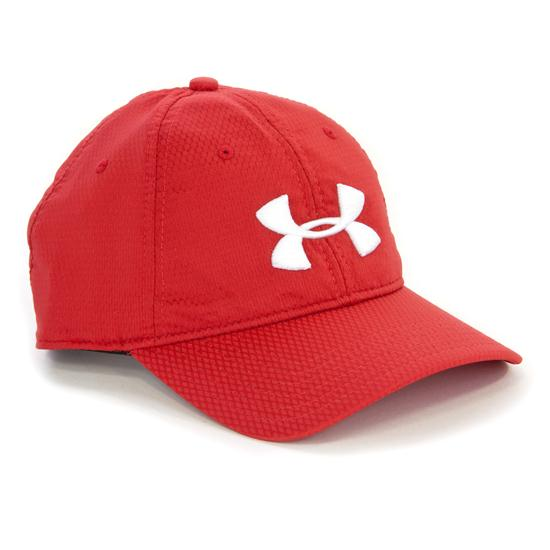 Under Armour Men's Zone UA Hat