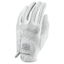 Wilson Staff Grip Soft Glove for Women
