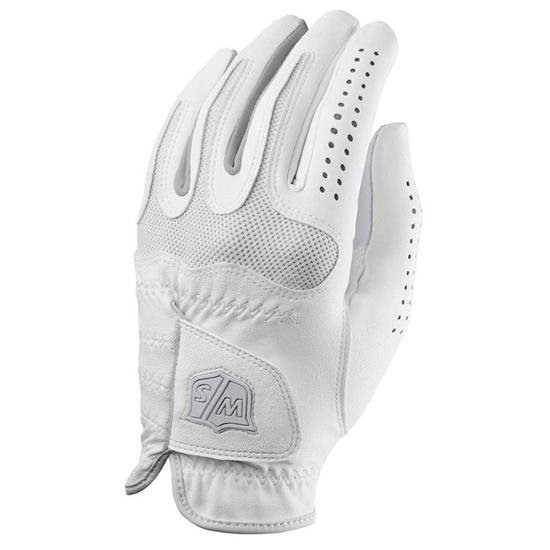 Wilson Staff Grip Soft Glove for Women