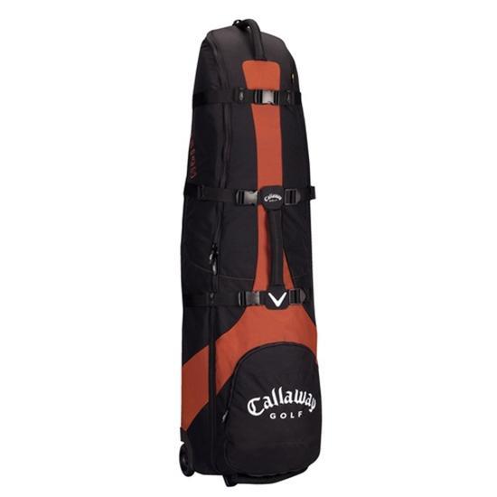 Callaway Golf Fusion Cart Bag Carrier
