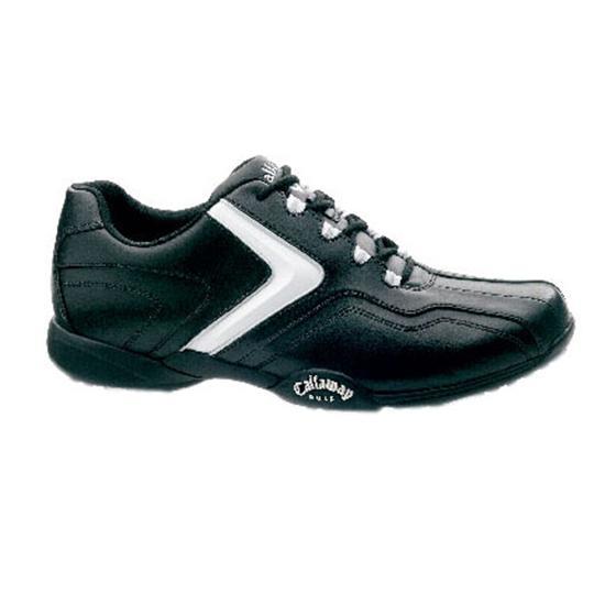 Callaway Golf Men's Spikeless Chev LP Golf Shoe