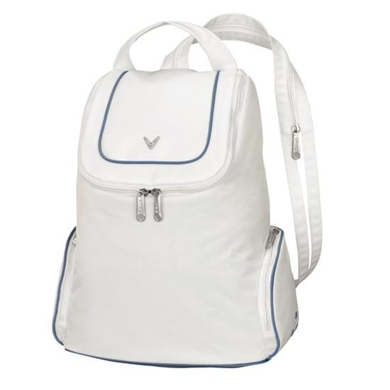 Callaway Golf Women's Backpack