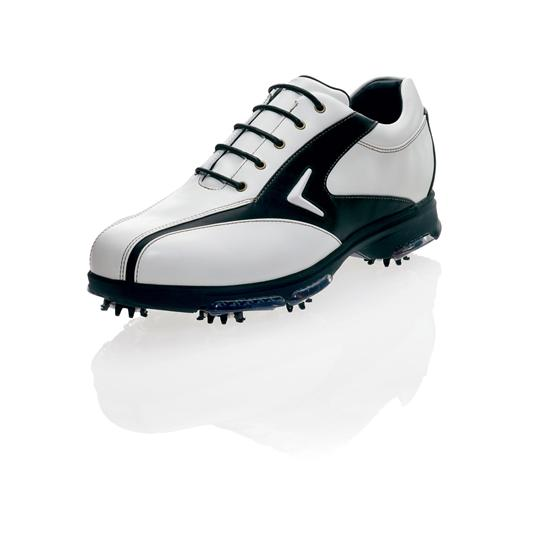 Callaway Golf Men's XTT Comp Golf Shoe
