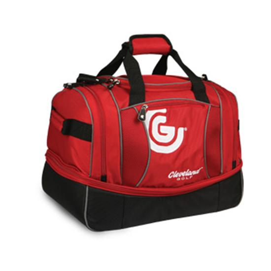 Cleveland Golf Overnight Bag