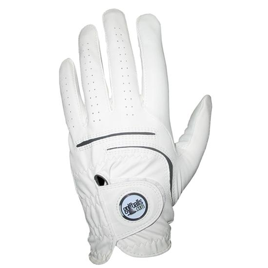 FootJoy Ball Marker Glove Manufacturer Closeout