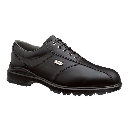 FootJoy Men's DryJoys Spikeless Shoes