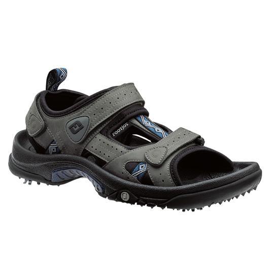 FootJoy Men's Greenjoys Junior Sandals