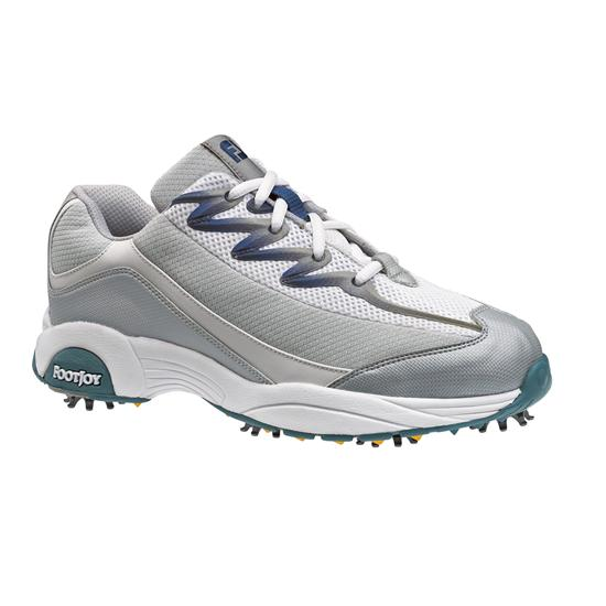 FootJoy eComfort Competition Golf Shoe for Women