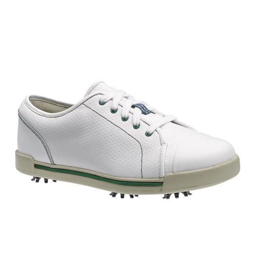 FootJoy eComfort Sporti Golf Shoes for Women
