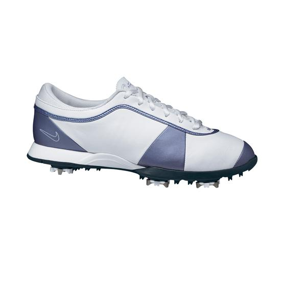 Nike Air Dormie Golf Shoes for Women