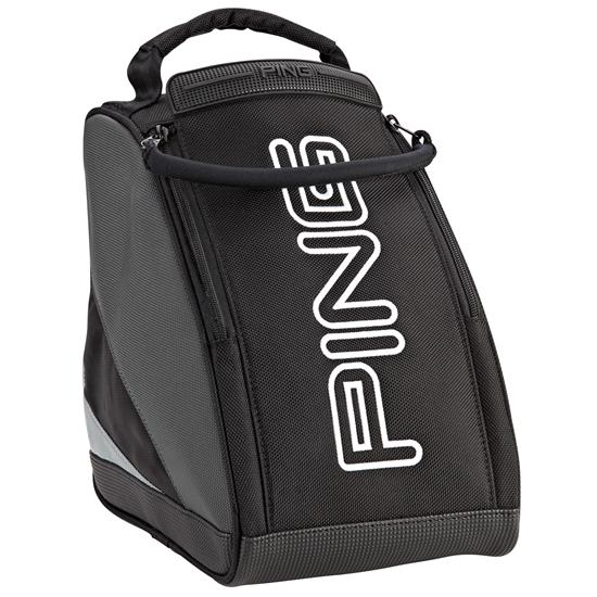 PING Practice Ball Bag