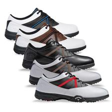 Callaway Golf Men's Chev Comfort Golf Shoes