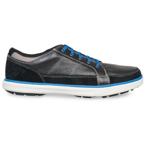 Callaway Golf Men's Del Mar Sport Golf Shoes