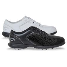 Callaway Golf Halo Pro Golf Shoes for Women