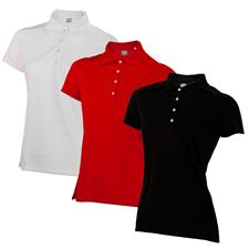 Callaway Golf Opti-Dri Polo for Women