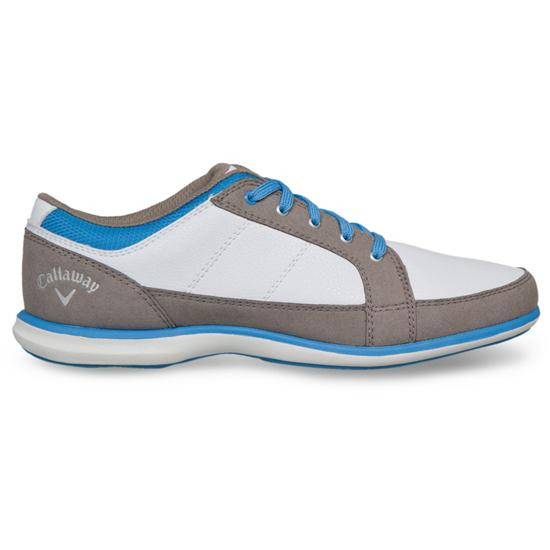 Callaway Golf Playa Golf Shoes for Women