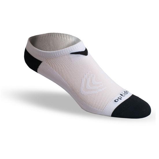 Callaway Golf Men's Tech No-Show Sock - 1 Pair
