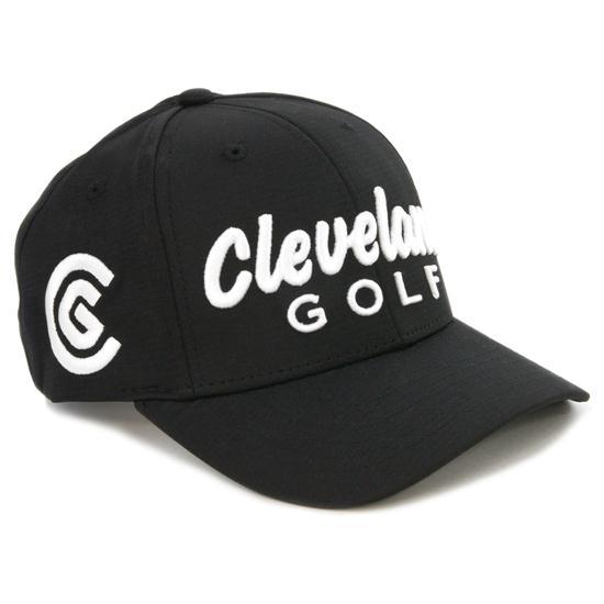 Cleveland Golf Men's CG Tour Hat