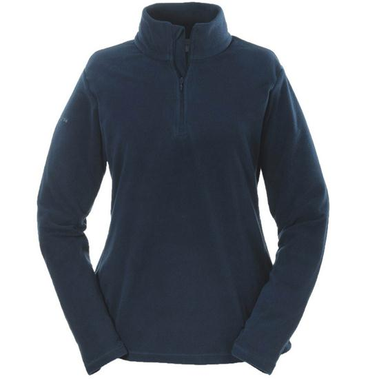 Columbia Crescent Valley Microfleece Pullover for Women
