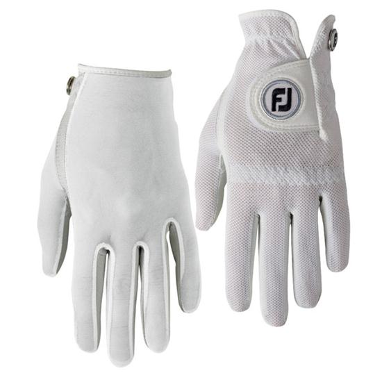 FootJoy StaCooler Golf Glove for Women