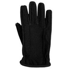 Isotoner Custom Logo smarTouch 2.0 Custom Logo Gloves