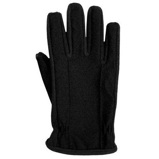 Isotoner smarTouch 2.0 Custom Logo Gloves
