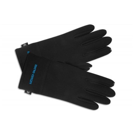 Isotoner smarTouch Custom Logo Gloves